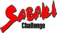 Sabaki Challenge